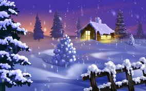 sandyford goldenhill residents association wishes everyone a very merry christmas and a happy new year for 2013